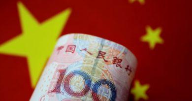 A Facebook Libra Kínába is változást hoz: digitális pénzt tervez a PBOC