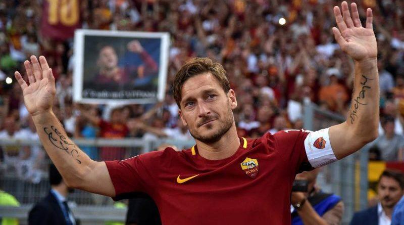 Saját pénzt bocsát ki az AS Roma fociklub (is)