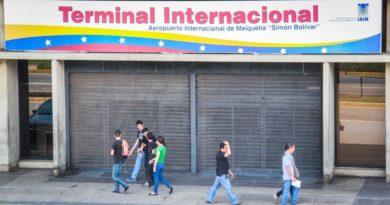 Magyar, orosz, kínai kriptotőzsdéken keresztül jut devizához Venezuela?