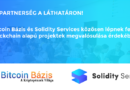BitcoinBázis Solidity Services