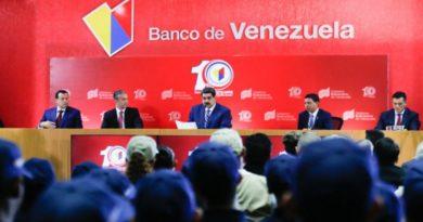 Venezuelában megindult az El Petro kriptopénz értékesítése a lakosságnak
