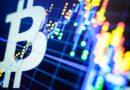 Ezeket a kereskedőket okold a Bitcoin árzuhanásért | Másba feketne az elemző