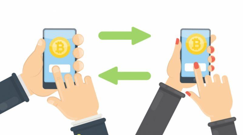 kereskedés btc vs et a legtöbb nyereséges bitcoin bányászati medence