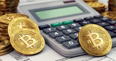 A Szlovén Adóhatóság azt nyilatkozta, hogy komoly erőfeszítéseket tesz a kriptovaluta bányászok és kereskedők megadóztatása érdekében.