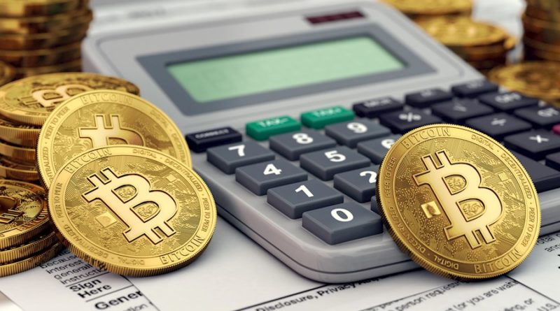 69 millió dollár adót kell fizetnie a Bithumb kriptotőzsdének | A Szlovén Adóhatóság azt nyilatkozta, hogy komoly erőfeszítéseket tesz a kriptovaluta bányászok és kereskedők megadóztatása érdekében.
