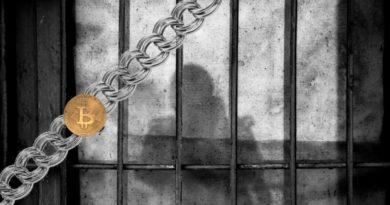 Egy floridai börtön rabjai darkwebes pénzmosási hálót működtettek