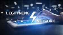Az Electrum tárca következő frissítéssel már Lightningot is támogat | Az Electrum bitcoin tárca támogatni fogja a Lightning utalásokat