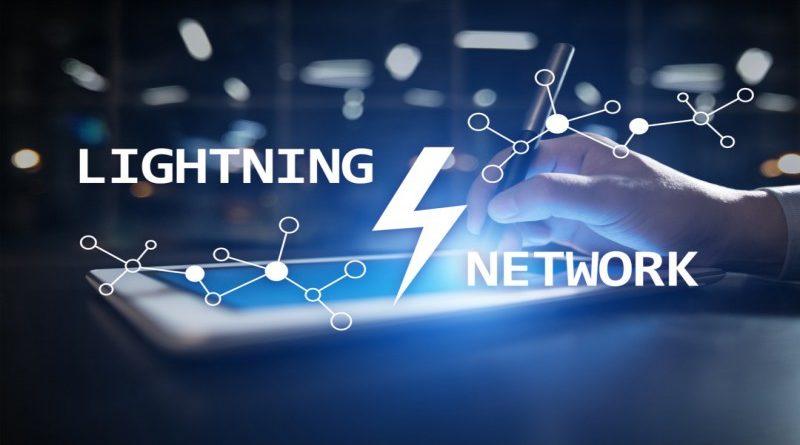 Az Electrum bitcoin tárca támogatni fogja a Lightning utalásokat