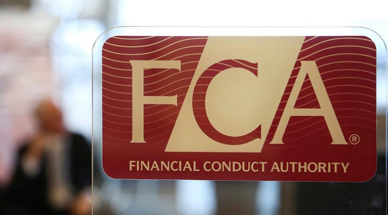 FCA tiltás