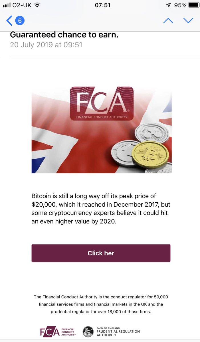 Angol felügyelet scam emailje