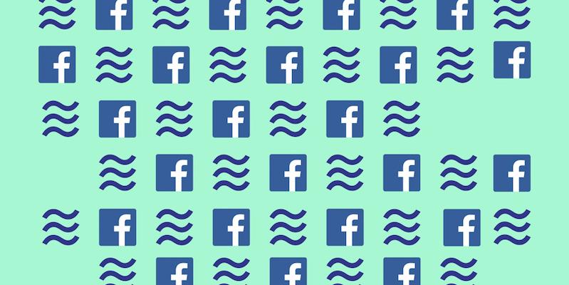Kiberbűnözők a Facebook Libra és Calibra pénztárcái mögött