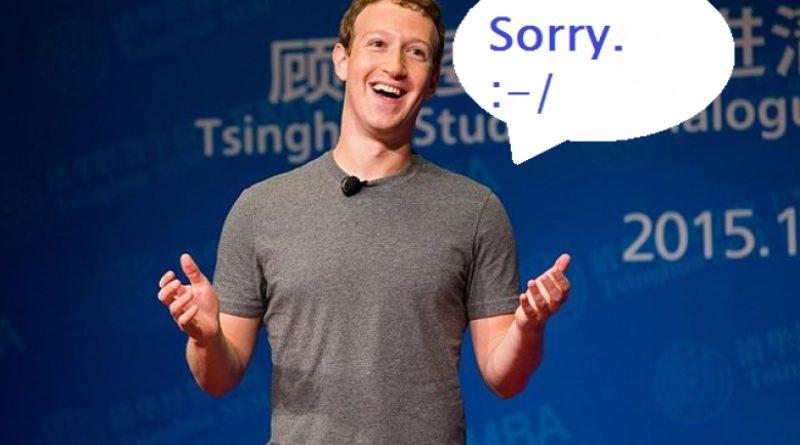 magasról tojik Facebook