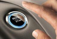 Wall Streetet megszégyenítő új befektetési formákat találnak ki a kriptovállalkozások: itt az IFO