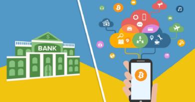 izraeli befektető | Itt a nagy banki körkép hogyan állnak Magyarország vezető bankjai a kriptovalutákhoz