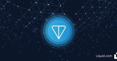 Kétszeres áron a Telegram Gram token a 2018-as ICO-hoz képest
