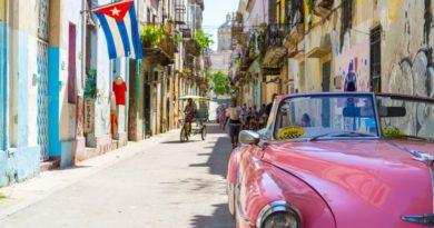 kubai kormány kriptopénz - Kuba a kriptovalutákkal próbálja megkerülni az USA által kiszabott szankciókat