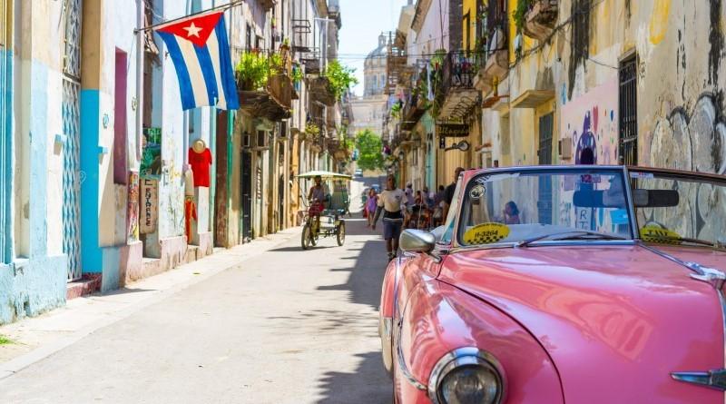 Kuba a kriptovalutákkal próbálja megkerülni az USA által kiszabott szankciókat