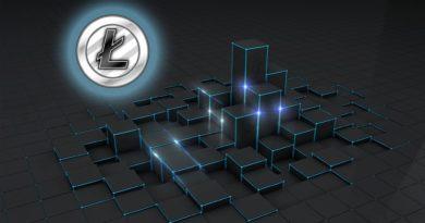 Már beárazta a piac a litecoin blokkjutalom feleződést, véli Charlie Lee alapító