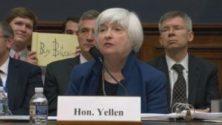 Miért értékes a Bitcoin? A forintod csak annyit ér, mint a bele vetett bizalmad