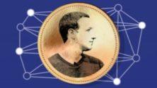 Német pénzügyminiszter: a Facebook pénze nem versenyezhet az euróval