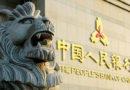 Kivérezteti a kínai jegybank a tőzsdén kívüli kriptovaluta piac szereplőit