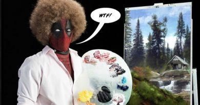 Deadpool fest, megdöbbent az Mt.Gox kárvallottaknak ajánlott bitcoin összeg miatt
