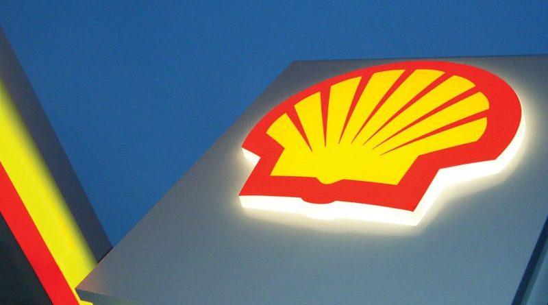 A Shell blokklánc startupba fektet
