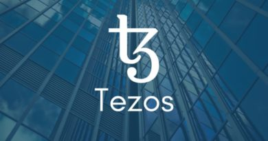 25% jutalékot számol fel a Coinbase, ha stake-re adod a Tezos coinjaidat
