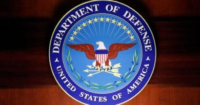 A DARPA, az amerikai Védelmi Minisztérium védelmi rendszerek fejlesztésével foglalkozó osztálya, blokklánc technológiával kísérletezik.