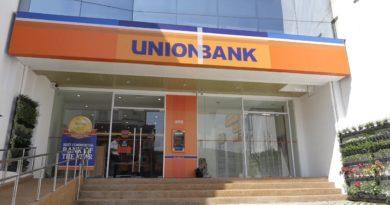 Fülöp-szigeteki UnionBank peso fedezetű kriptopénzt bocsát ki
