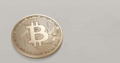 Oké, hogy 21 millió bitcoin van… de miért?
