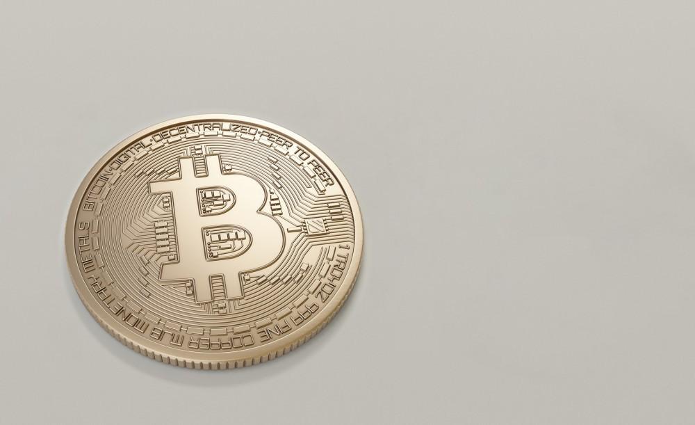 hogyan lehet megtudni a bitcoin)
