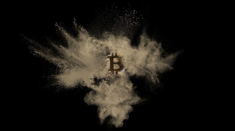 A Bitcoin egy 'megállíthatatlan erő', nyilatkozta egy kongresszusi képviselő