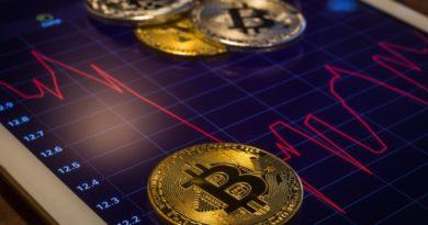 A bitcoin ára követi a hashrátát vagy a hashráta az árat?