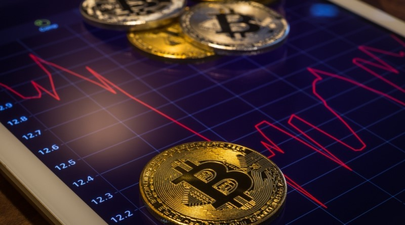 bittrex kereskedelmi bitcoin arany)