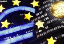 Kriptobarát elnökjelölt került az Európai Központi Bank (EKB) élére