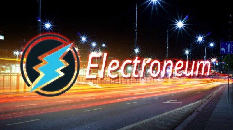 Az Electroneum egy huszárvágással megváltoztatta a konszenzus mechanizmusát, a Facebook Libra nyomdokait követi