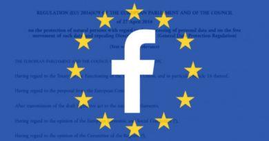 Felveszi a kesztyűt az Unió a Facebook Libra kihívással szemben
