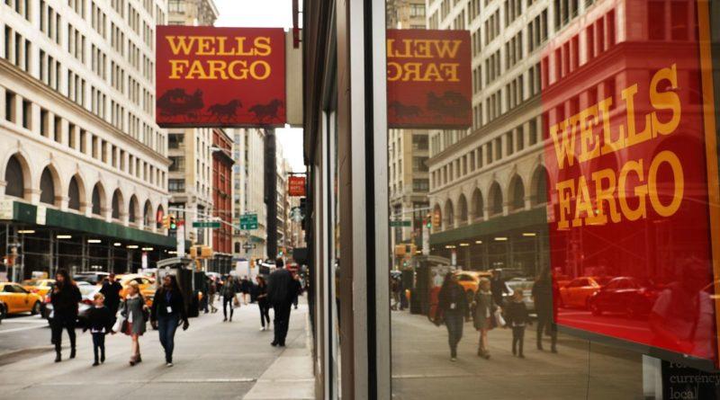 Nincs többé kriptopénz vásárlás a Wells Fargo ügyfelei számára