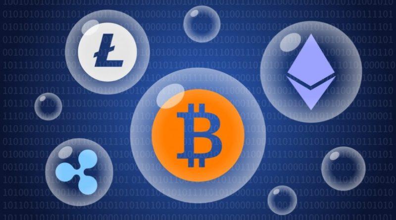 Ha kriptopénzt szeretnél keresni, ezek a legjobb oldalak