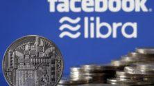 Az Egyesült Királyság pénzügyminisztere szerint, szabályozók döntsenek a Libráról