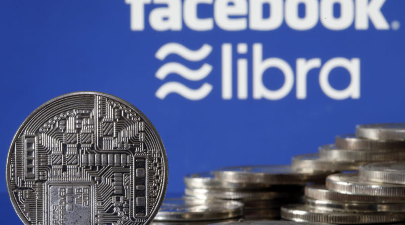 Egy bankár lett a Libra Szövetég ügyvezetője | Devizakosár | Az Egyesült Királyság pénzügyminisztere szerint, szabályozók döntsenek a Libráról