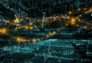 A közösségi médiákat böngészik a legújabb árelemző algoritmusok