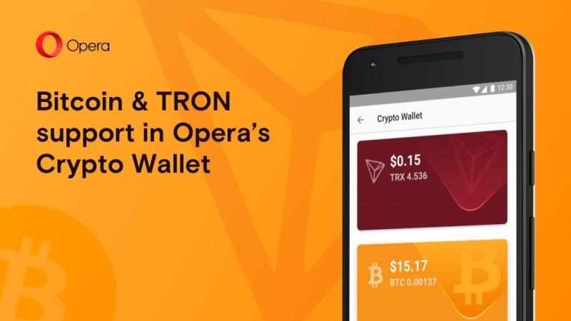 bitcoin atm nigériában