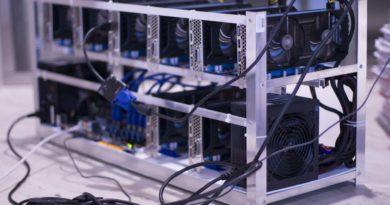 7 zseniális módszer a bitcoin bányászatára