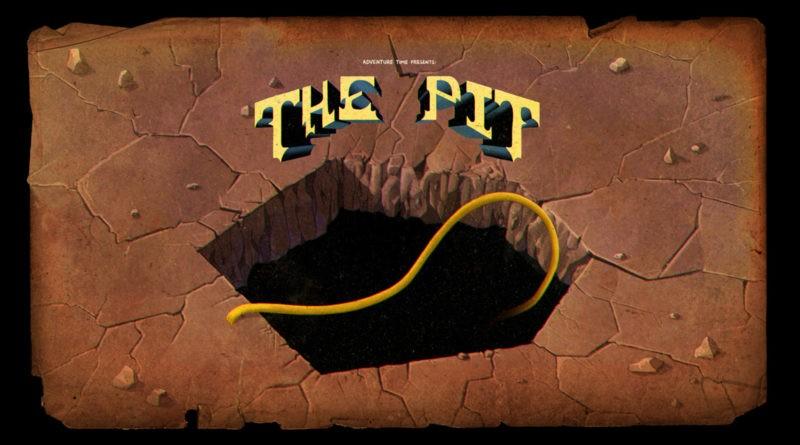 Indul a 'Verem:' The Pit néven nehézsúlyú szereplőt kap a kriptopénz piac | Blockchain