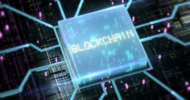 A techóriások is több vállalati blockchain technológiára épülő projekten dolgoznak című BitcoinBázis cikk illusztrált borítóképe