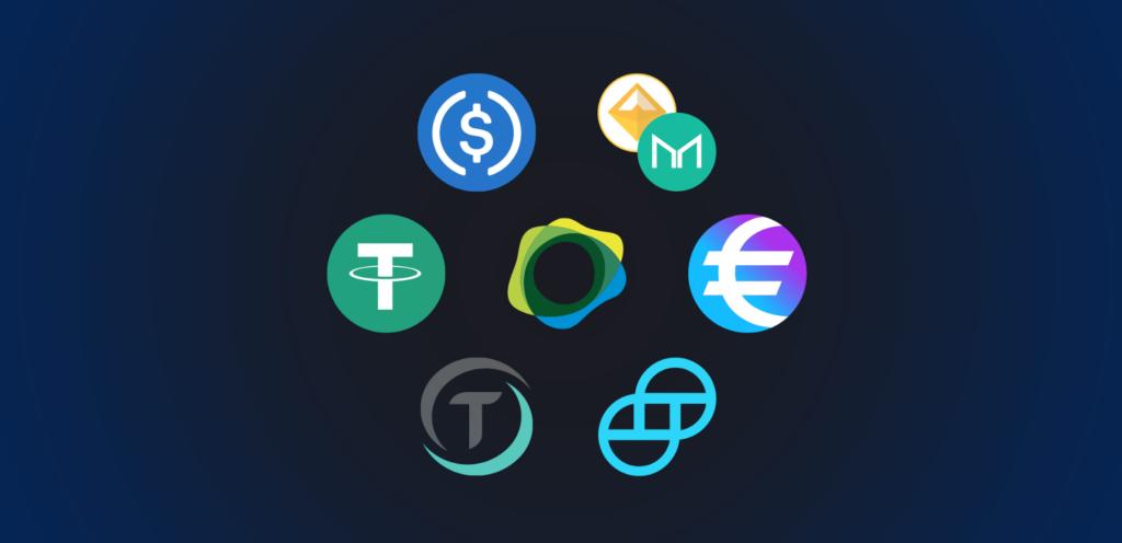 Uphold – A legjobb bitcoin pénztárca   NJM - Blog