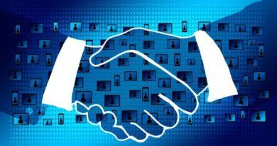 Manapság a technológia számos iparágat forradalmasít. Lássuk milyen előre lépéseket hozhat a blokklánc technológia a jogi szektor számára.