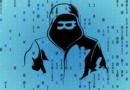 A Satoshi Nakamoto Renaissance Holdings alapítója bejelentette, hogy augusztus 18-án felfedi titkát és megosztja a világgal ki is ő valójában.